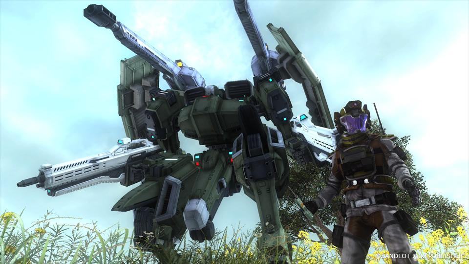 最強 軍 武器 地球 防衛 5