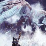 ポケモン 剣 盾 ステッカー 更新
