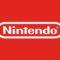 任天堂、海外の違法ROM配布サイトに訴訟!損害賠償請求額は100億円にも上る模様