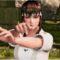 『DOA6』ヒトミとレイファンのプレイ動画公開!タコの触手に襲われるシーンもwwww