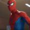 【スパイダーマンPS4】チャレンジでアルティメット取得難しすぎぃ!ドローンチャレンジが特にキツイ!チャレンジトークン使用はスーツ全開放するなら慎重に使おう