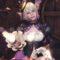 【MHW】アステラ祭【豊穣の宴】開催!集会受付嬢が可愛すぎるwwwハーベスト防具やフワフワの羽根箒などが追加