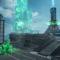 【ボーダーブレイクPS4】ランクマメムノスに重火力が大量発生?カジュアルの時は楽しかったが・・・