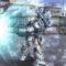 【ボーダーブレイクPS4】バリアも追加されたし重火力が嫌われることは無くな・・・る?
