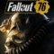 【Fallout76】大小様々なバグがある模様 対処法はログインし直しを試してみよう