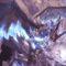 【MHW】歴戦王ゼノジーヴァが最早新モンスレベルの魔改造!地形ダメージもかなりエグくなってるぞ