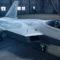 【エースコンバット7】F-22Aが最強機体!?ストーリー攻略もマルチも初心者にもおすすめ機体【AC7】