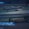 【エースコンバット7】マルチのEMLは最強レベルの特殊兵装!?パーツでの強化は必須な【AC7】