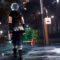 【キングダムハーツ3】DLCで2FM並みのボリュームにして欲しいよな 難易度クリティカルもくれ!【KH3】