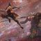 【SEKIRO】評価感想まとめ 難易度はブラッドボーン以上のヤバさwww 戦闘の楽しさはフロム最高傑作レベル!【隻狼】