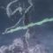 【SEKIRO】竜胤の力はどこから日本に流れ着いたのか?→続編の妄想が捗るな【隻狼】