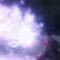 【SEKIRO】「瑠璃の浄火」とかいう使えないカッコよさ全振り忍具ww【隻狼】