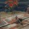 【SEKIRO】仙峯寺の両刃モブって雑魚敵とは思えない強さだよな タイマンでもクッソ強い【隻狼】