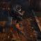【SEKIRO】ロバートパパ実は作中最強説 忍殺も通さないカチカチ甲冑やぞ 【隻狼】
