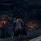 【SEKIRO】ステルスアクション部分は割とガバガバだよなww【隻狼】