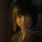 【SEKIRO】九郎様はやはり50%くらいの確率で女の子なのでは?【隻狼】