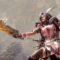 【MHWアイスボーン】回復カスタムは発動にクールタイムが設定されて手数武器はさらに不利な状況に・・・【モンハンワールドアイスボーン】