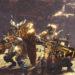 【MHW】鑑定武器ガイラの仕様まとめ 性能は完全ランダムではない レア度8は各武器3つずつなど【モンハンワールド】